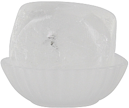 Deodorant - Crystal Body Rock — Imagine N3