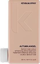 Parfumuri și produse cosmetice Balsam pentru păr blond - Kevin.Murphy Autumn.Angel Hair Treatment