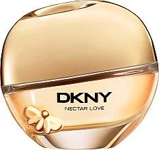Parfumuri și produse cosmetice Donna Karan DKNY Nectar Love - Apă de parfum (tester cu capac)