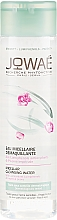 Parfumuri și produse cosmetice Apă micelară - Jowae Micellar Cleansing Water