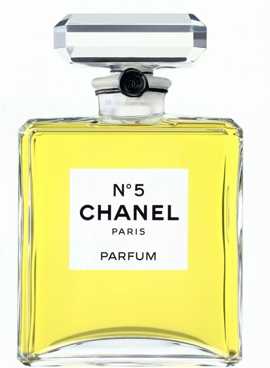Chanel N5 - Parfum (mini) — Imagine N1