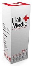 Parfumuri și produse cosmetice Balsam de păr - Hair Medic Hair Conditioner