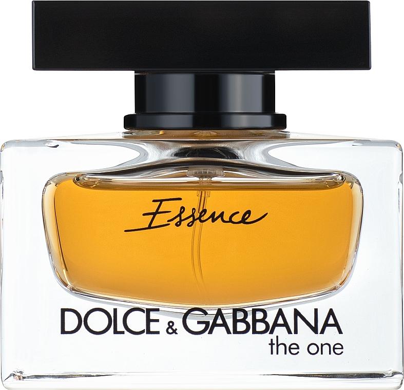 Dolce & Gabbana The One Essence - Apa parfumată