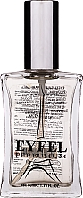 Parfumuri și produse cosmetice Eyfel Perfume K-15 - Apă de parfum