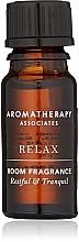 Parfumuri și produse cosmetice Amestec de uleiuri aromate - Aromatherapy Associates Relax Room Fragrance