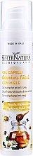 Parfumuri și produse cosmetice Gel-fluid cu miere pentru păr creț - MaterNatura Curl Reviving Hair Gel With Honey