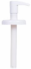 Parfumuri și produse cosmetice Pompă-dozator pentru șampon, 450 ml - Goldwell
