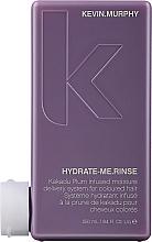 Parfumuri și produse cosmetice Balsam intens hidratant pentru păr - Kevin.Murphy Hydrate-Me.Rinse