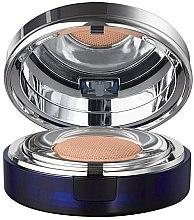 Parfumuri și produse cosmetice Pudră-cushion compactă cu apă de caviar - La Prairie Skin Caviar Essence In Foundation SPF25