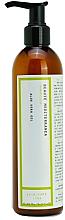 Parfumuri și produse cosmetice Gel cu extract de aloe vera pentru corp - Beaute Mediterranea Aloe Vera Gel
