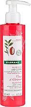 Parfumuri și produse cosmetice Loțiune de corp - Klorane Cupuacu Hibiscus Flower Nourishing Body Lotion