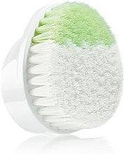 Parfumuri și produse cosmetice Duză pentru perie de curățare facială - Clinique Purifying Cleansing Brush