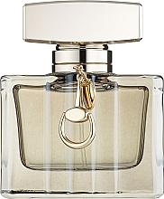 Parfumuri și produse cosmetice Gucci by Gucci Premiere Eau de Toilette - Apă de toaletă