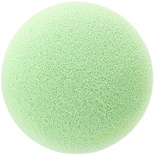 Burete pentru machiaj BS-003 - Nanshy Marvel 4in1 Blending Sponge Mint Green — Imagine N2