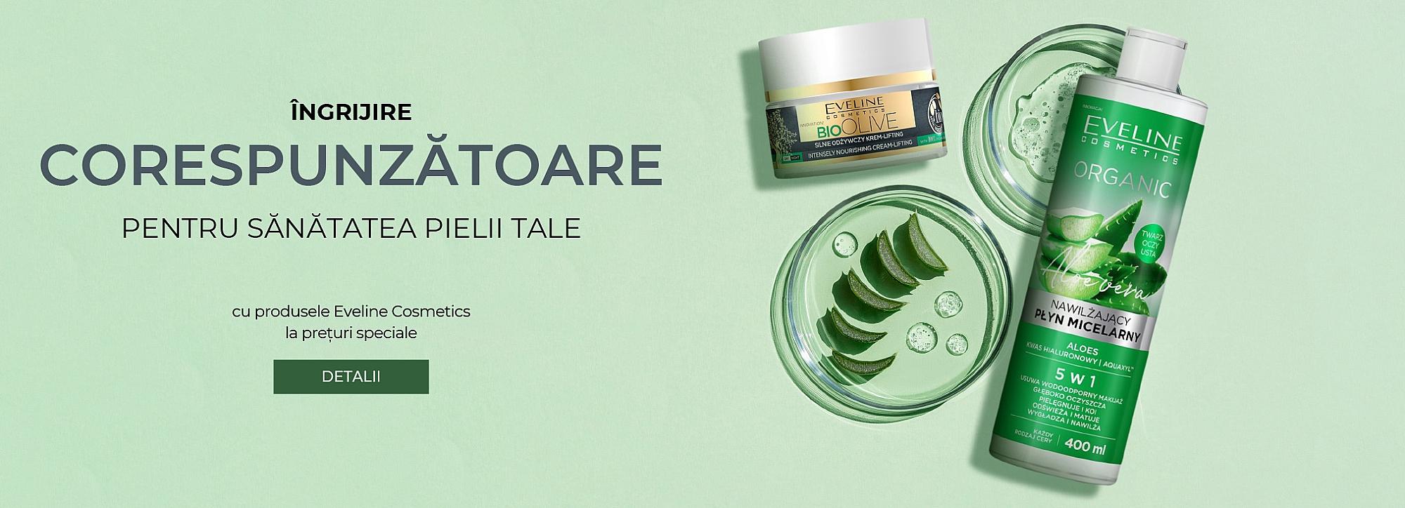 Eveline Cosmetics_face