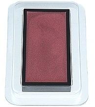 Parfumuri și produse cosmetice Fard de obraz cremos - Vipera Cream Blush