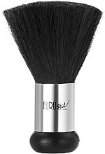 Parfumuri și produse cosmetice Сметка для волос, 03403 - Eurostil