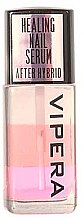 Parfumuri și produse cosmetice Ser pentru unghii - Vipera Healing Nail Serum