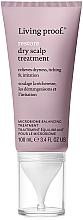 Parfumuri și produse cosmetice Tratament pentru scalp uscat - Living Proof Restore Dry Scalp Treatment