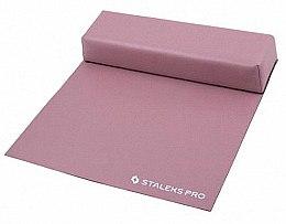Parfumuri și produse cosmetice Suport mână pentru manichiură, mini - Staleks Pro Expert 10 Type 1