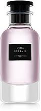 Parfumuri și produse cosmetice Reyane Tradition Queen For Ever - Apă de parfum