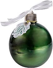 Parfumuri și produse cosmetice Spumă de baie - Accentra Winter Spa