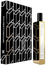 Parfumuri și produse cosmetice Histoires de Parfums Edition Rare Veni - Apă de parfum (mini)
