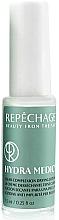 Parfumuri și produse cosmetice Loțiune pentru față - Repechage Hydra Medic Clear Complexion Drying Lotion