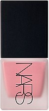 Parfumuri și produse cosmetice Fard lichid pentru obraz - Nars Liquid Blush