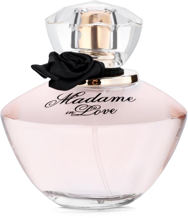 La Rive Madame In Love - Apa parfumată