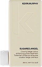 Parfumuri și produse cosmetice Balsam pentru păr blond - Kevin.Murphy Sugared.Angel Hair Treatment