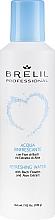 Parfumuri și produse cosmetice Apă revigorantă pentru corp - Brelil Cooling Water