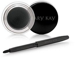 Parfumuri și produse cosmetice Gel-tuș pentru pleoape - Mary Kay