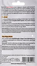 Set de fiole - AA Cosmetics Dermo Estetique (peeling/5ml + ser/5ml) — Imagine N2