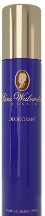 Miraculum Pani Walewska Classic - Deodorant