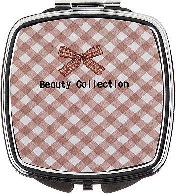 Oglindă cosmetică 85635 - Top Choice Beauty Collection Mirror #6 — Imagine N1