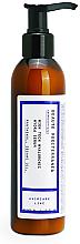 Parfumuri și produse cosmetice Ser cu acid hialuronic pentru păr - Beaute Mediterranea High Tech Hyaluronic Hydra Serum