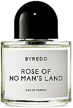 Parfumuri și produse cosmetice Byredo Rose Of No Man`s Land - Apă de parfum (tester cu capac)