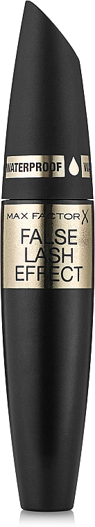 Rimel - Max Factor False Lash Effect Waterproof