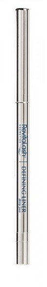 Eyeliner - RevitaLash Defining Liner Eyeliner — Imagine N2