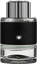 Parfumuri și produse cosmetice Montblanc Explorer - Apă de parfum