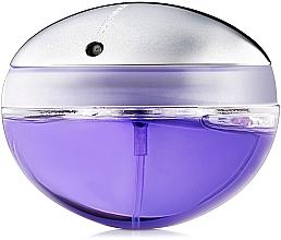 Parfumuri și produse cosmetice Paco Rabanne Ultraviolet - Apă de parfum