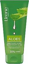 Parfumuri și produse cosmetice Gel-balsam de corp - Lirene Dermo Program