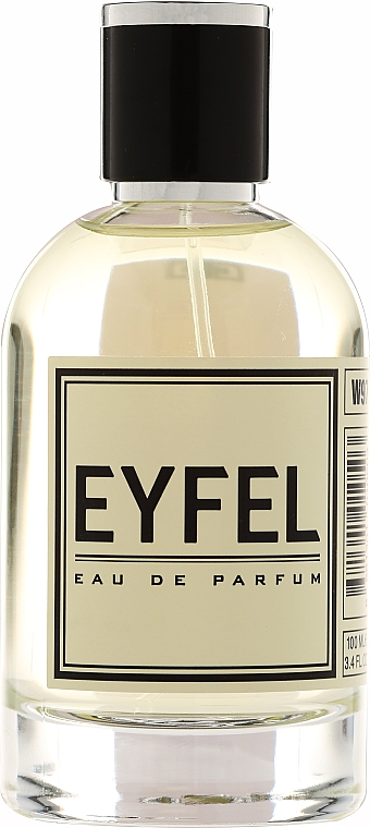 Eyfel Perfume U19 - Apă de parfum