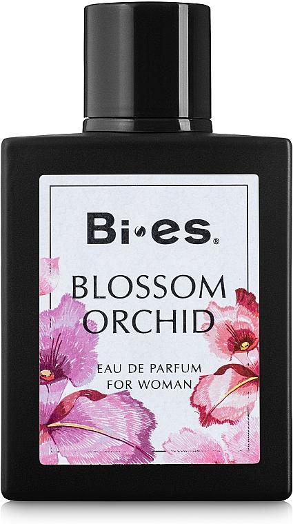 Bi-es Blossom Orchid - Apă de parfum