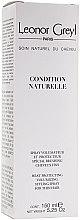 Parfumuri și produse cosmetice Balsam pentru coafat - Leonor Greyl Condition Naturelle