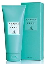 Parfumuri și produse cosmetice Acqua dell Elba Classica Women - Gel de duș
