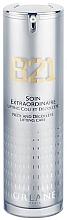 Parfumuri și produse cosmetice Cremă pentru gât și decolteu - Orlane B21 Soin Extraordinaire Neck and Decollete Lifting