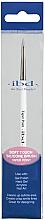 Parfumuri și produse cosmetice Pensule pentru manichiură - IBD Silicone Gel Art Tool Cup Chisel