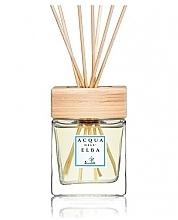 Parfumuri și produse cosmetice Difuzor de aromă - Acqua Dell'Elba Profumi Del Monte Capanne